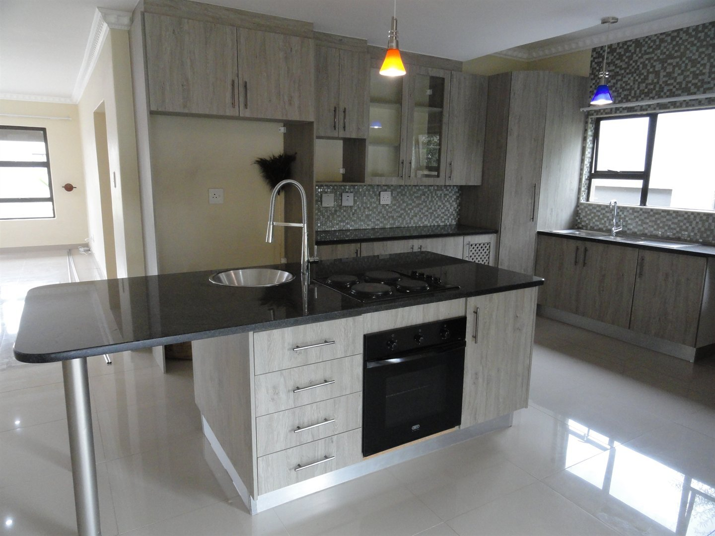 Willow Acres Estate property for sale. Ref No: 13473861. Picture no 9
