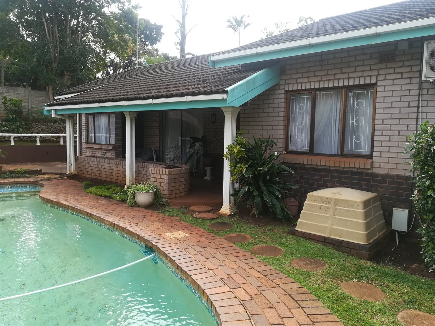 Empangeni, Inyala Park Property  | Houses For Sale Inyala Park, Inyala Park, House 4 bedrooms property for sale Price:1,400,000