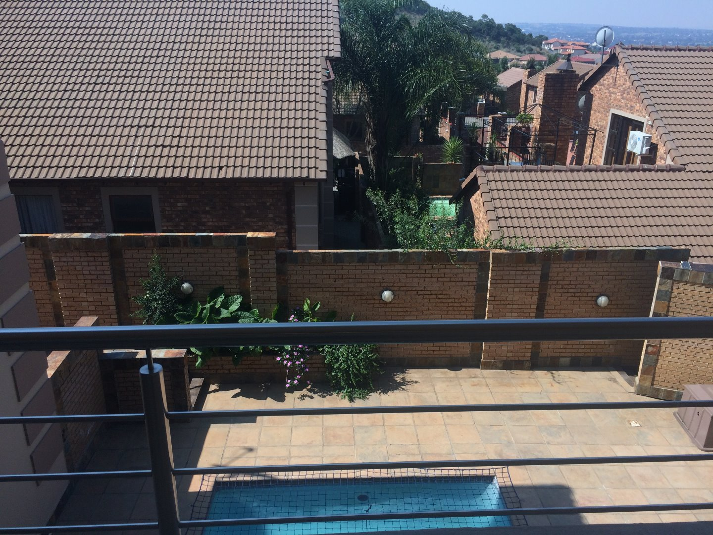 Meyersdal property to rent. Ref No: 13617379. Picture no 30