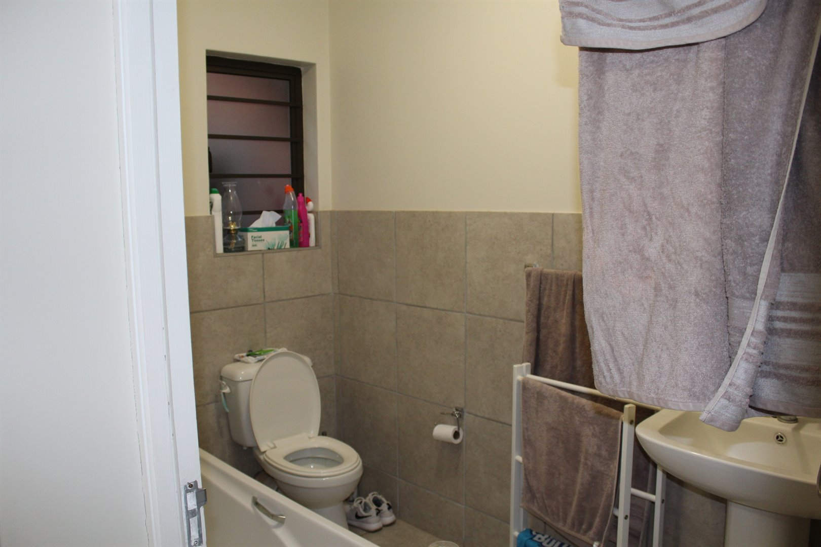 Potchefstroom Central property for sale. Ref No: 13531851. Picture no 11
