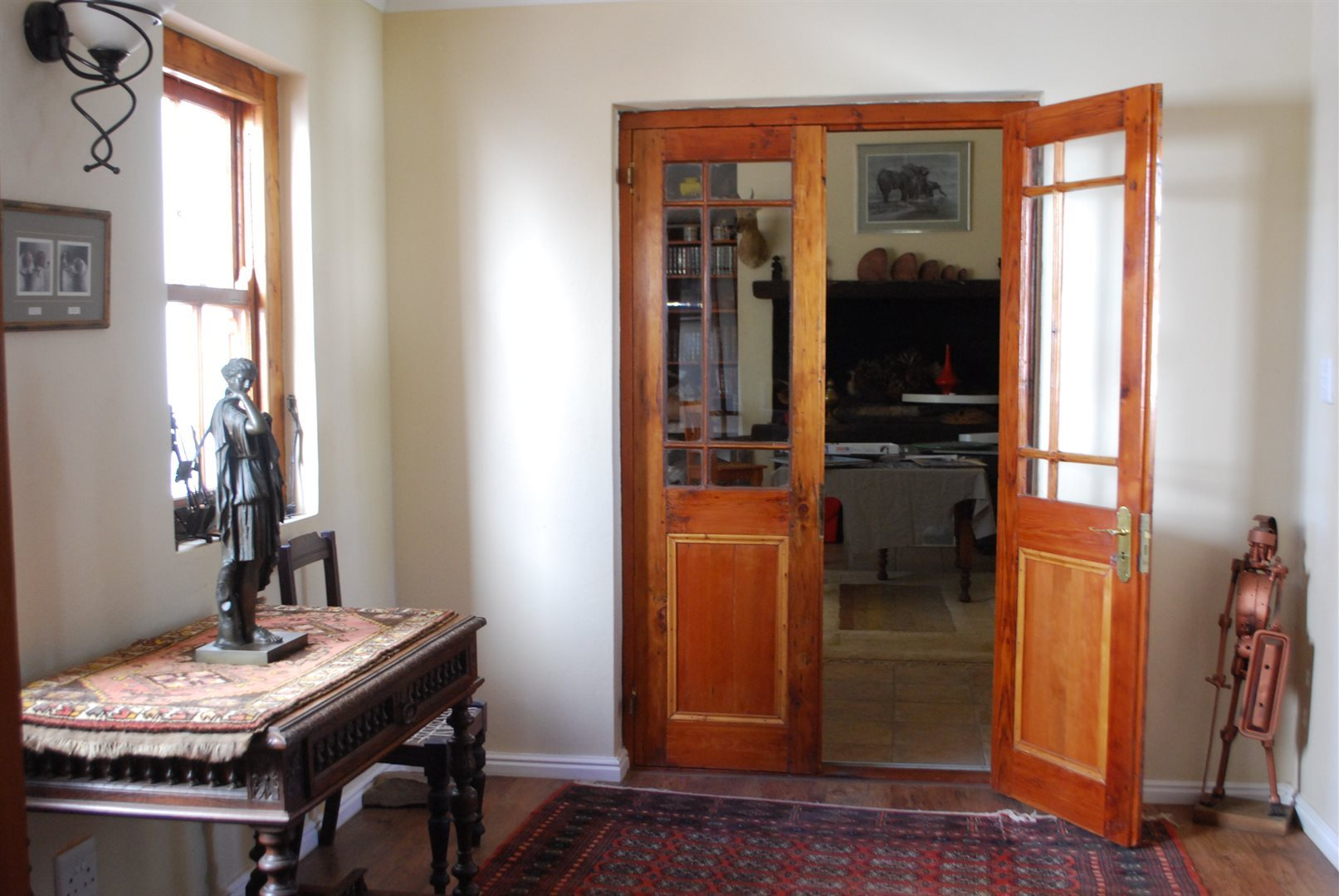 Tulbagh property for sale. Ref No: 13483757. Picture no 12