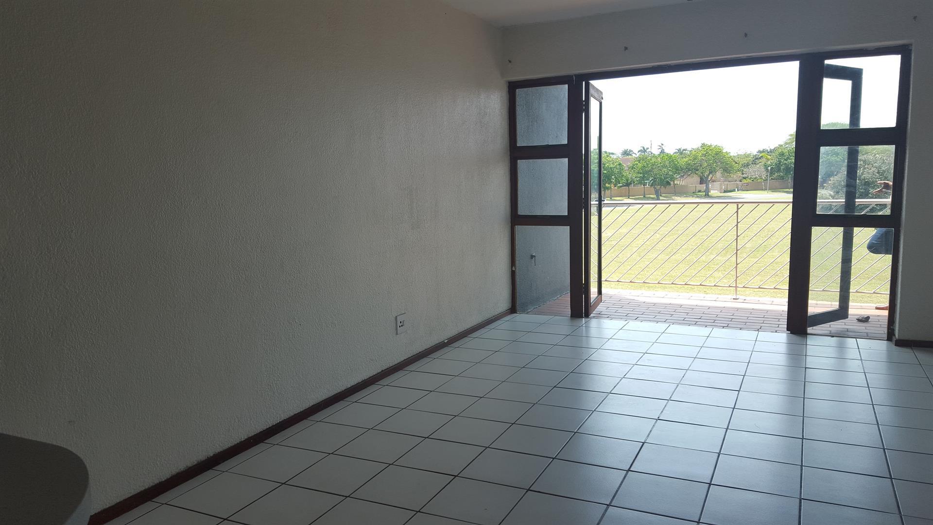 Meer En See property to rent. Ref No: 13442392. Picture no 4