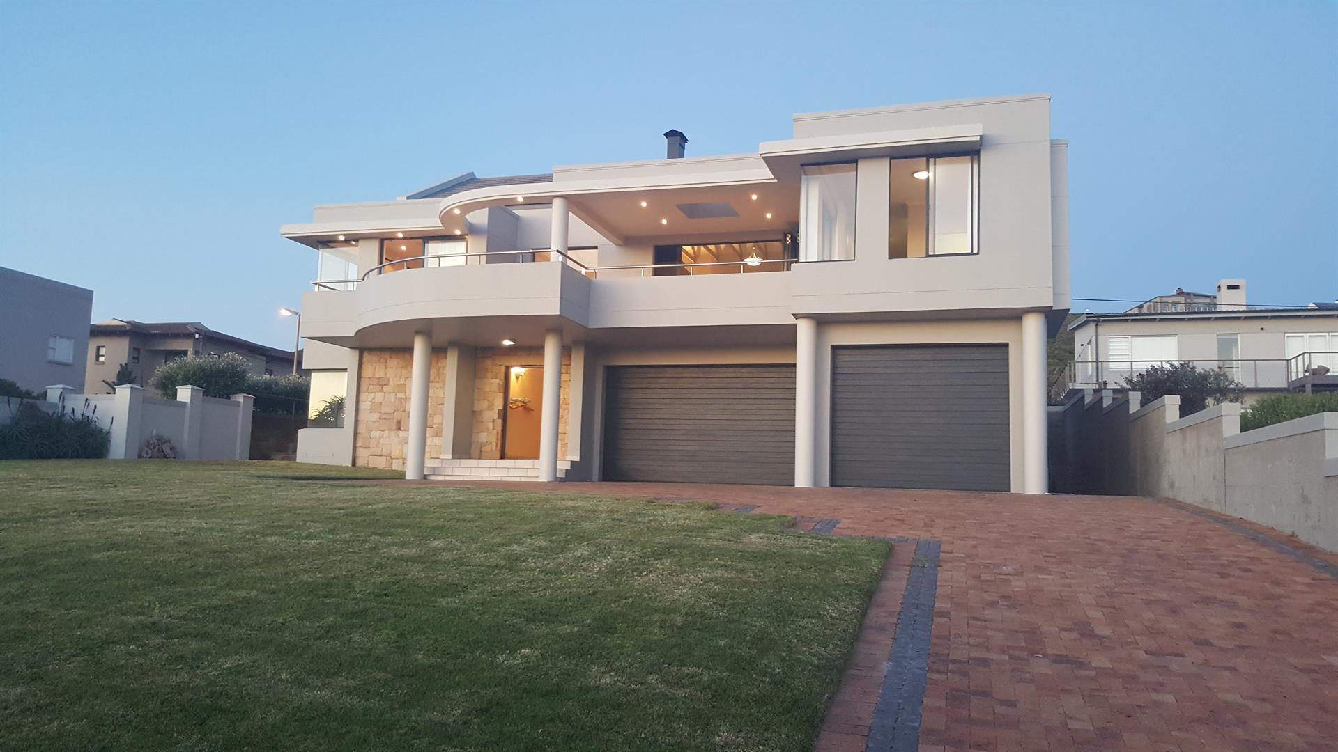 Yzerfontein property for sale. Ref No: 13373287. Picture no 6