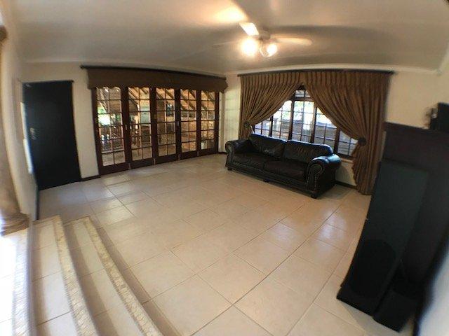 Johannesburg, Glenvista Property    Houses For Sale Glenvista - Page 5, Glenvista, House 3 bedrooms property for sale Price:1,395,000