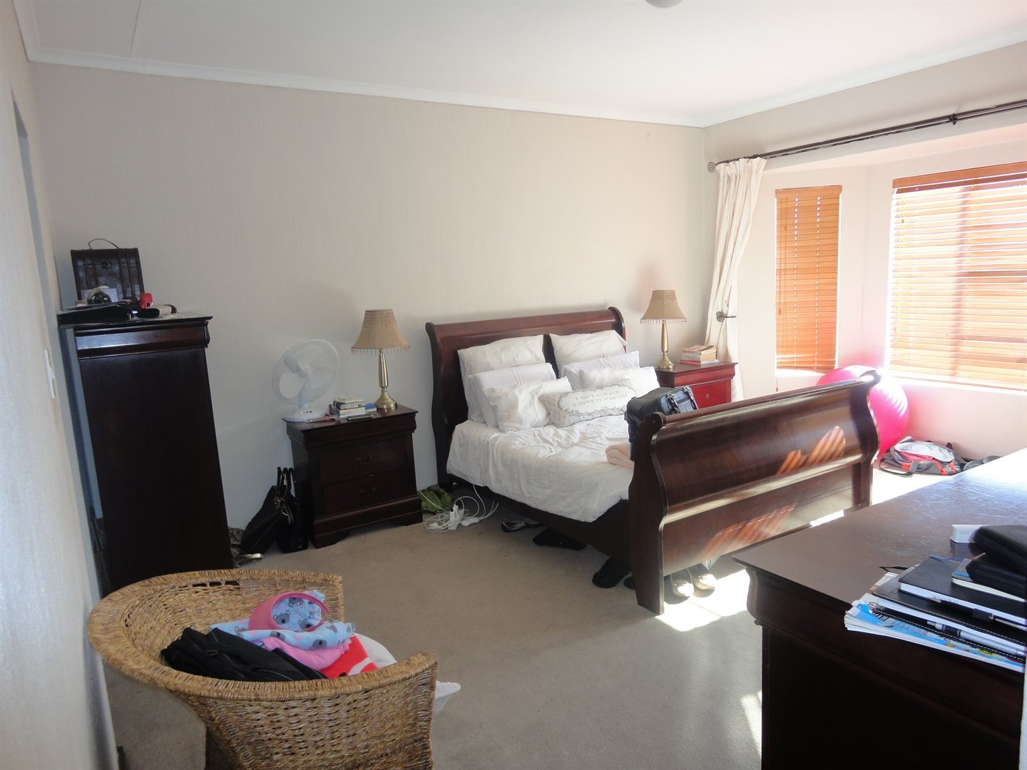 North Riding property to rent. Ref No: 13515054. Picture no 13