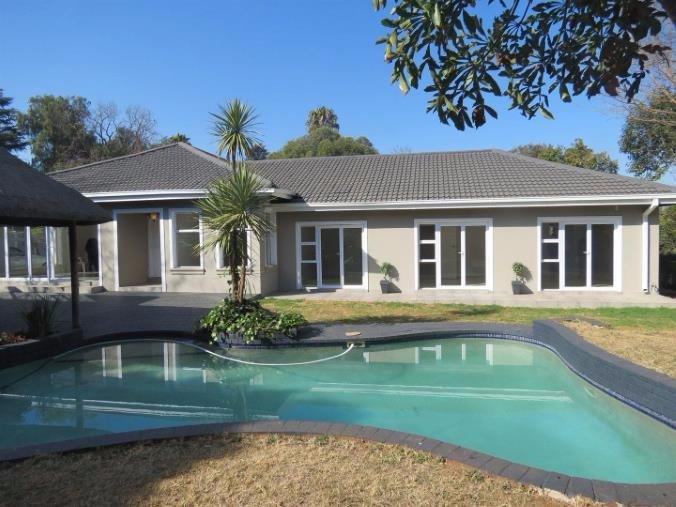 Alberton, Brackenhurst Property  | Houses For Sale Brackenhurst, Brackenhurst, House 3 bedrooms property for sale Price:2,650,000