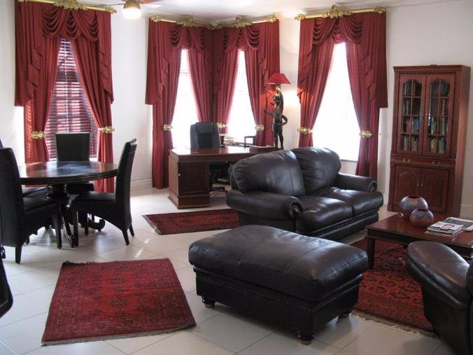 Silver Lakes Golf Estate property to rent. Ref No: 13549585. Picture no 15