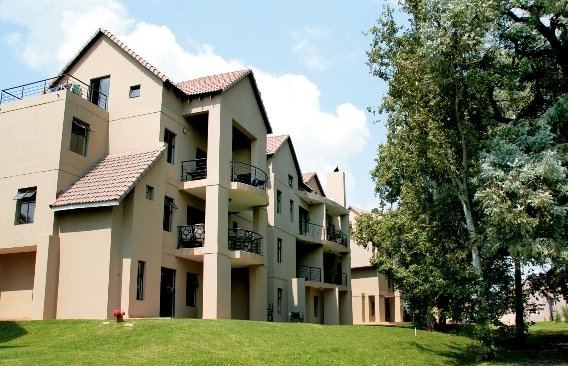 Property to Rent by Magda Uys, Apartment, 1 Bedrooms - ZAR ,  6,50*,M
