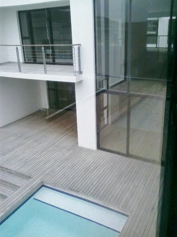 Walmer property for sale. Ref No: 13398800. Picture no 35