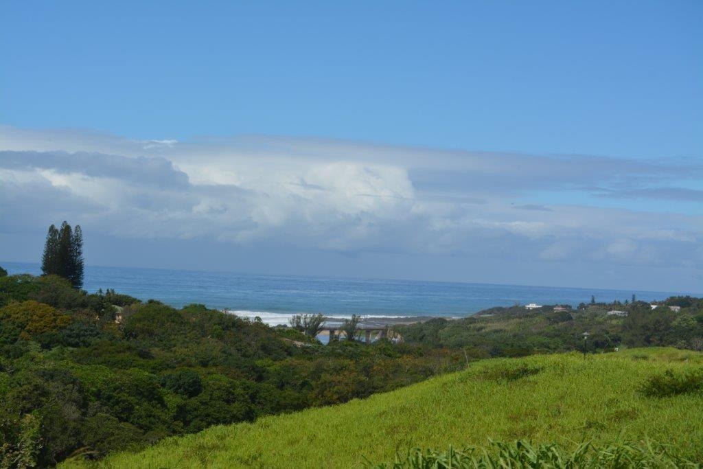 Sea Park property for sale. Ref No: 13325402. Picture no 17