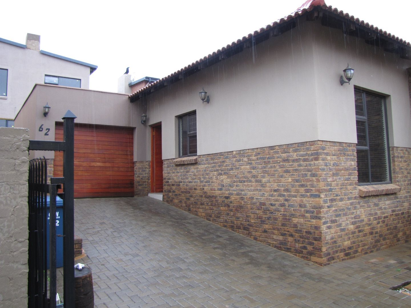 Pretoria, Olympus Country Estate Property  | Houses For Sale Olympus Country Estate, Olympus Country Estate, House 2 bedrooms property for sale Price:1,200,000