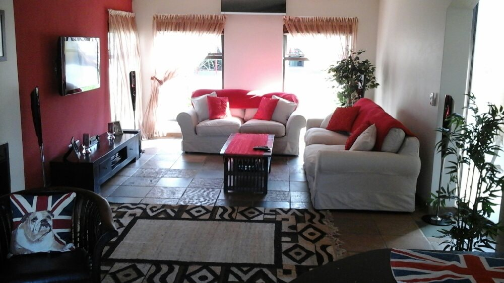 Vaal Marina property for sale. Ref No: 12765335. Picture no 7