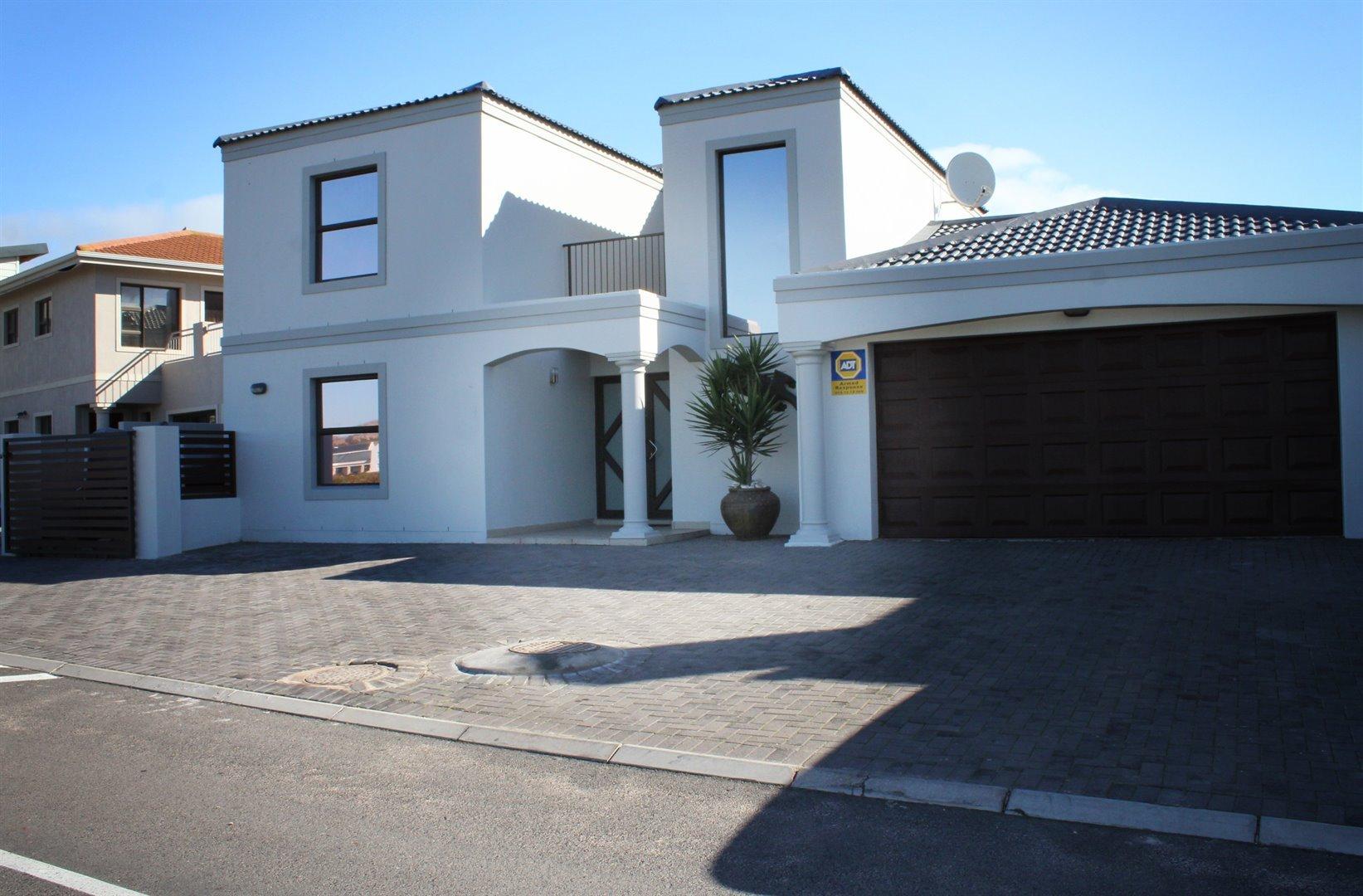 Langebaan, Langebaan Property  | Houses For Sale Langebaan, Langebaan, House 4 bedrooms property for sale Price:2,850,000
