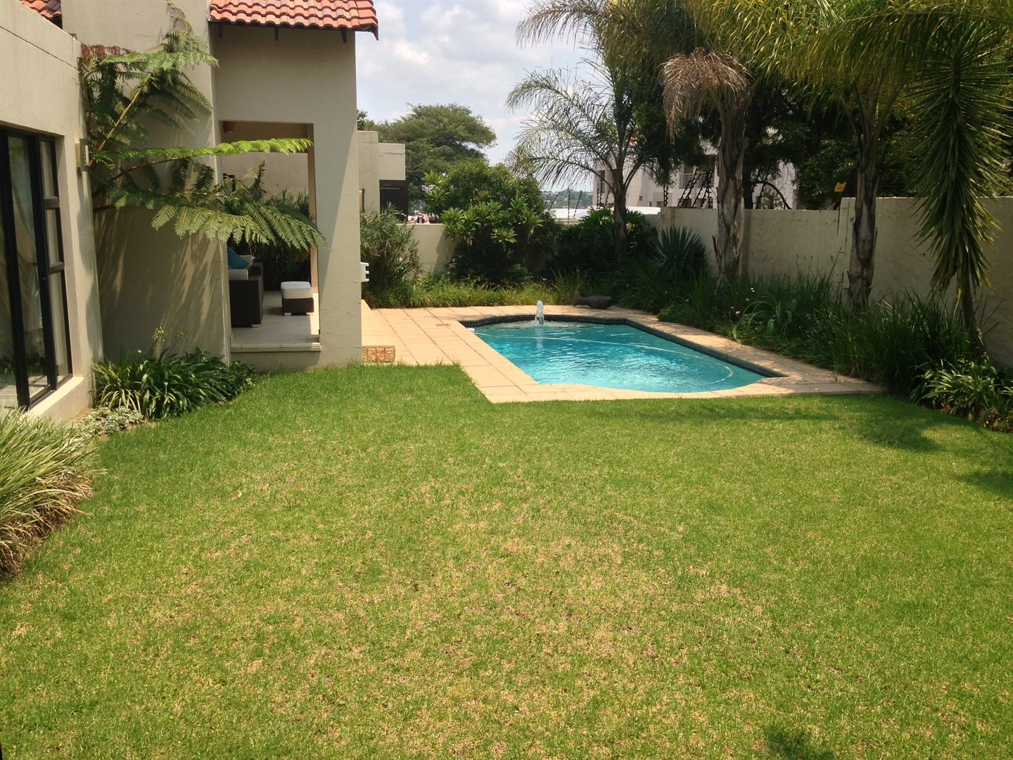 Sandton, Beverley Property  | Houses To Rent Beverley, Beverley, House 3 bedrooms property to rent Price:, 30,00*