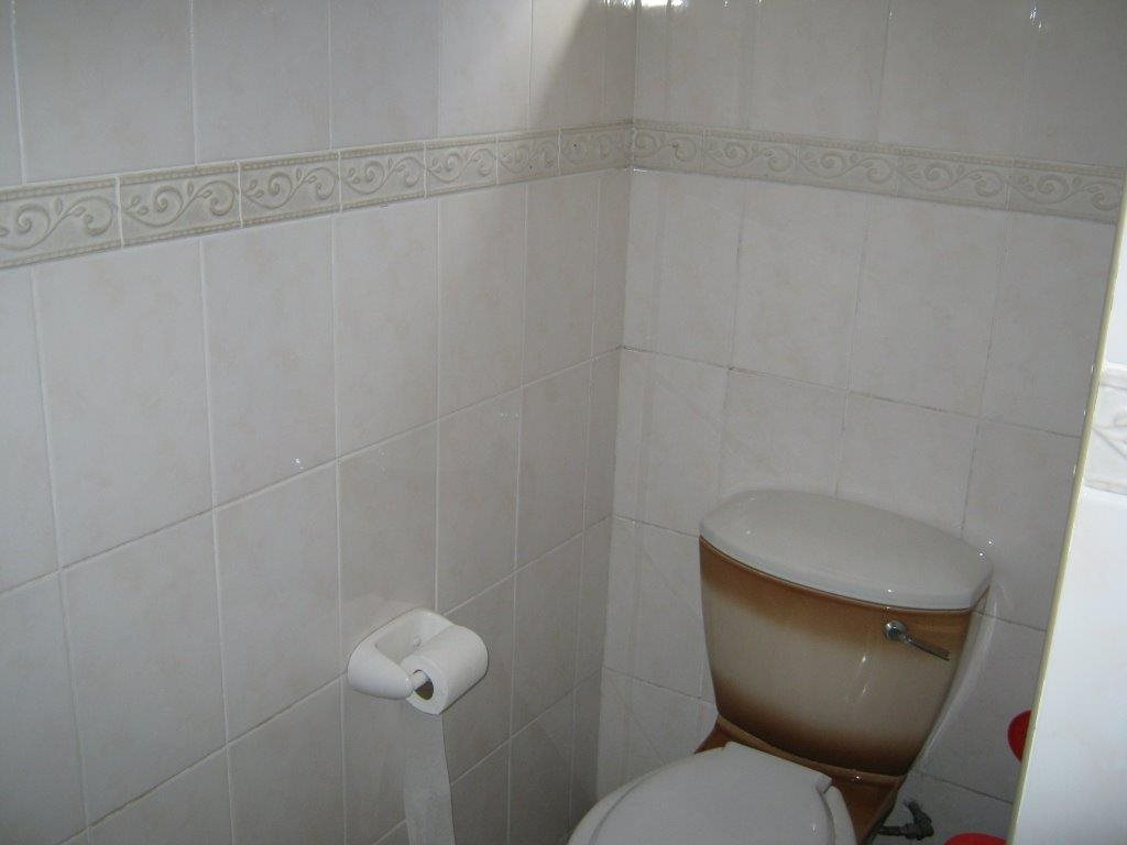 Marburg property for sale. Ref No: 12765417. Picture no 10