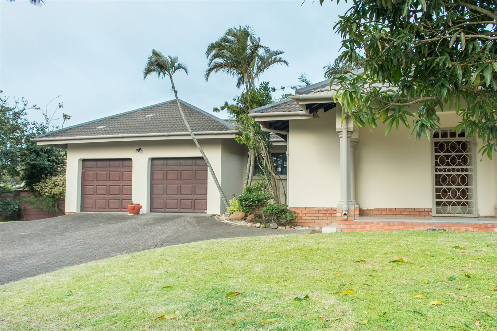 Richards Bay, Meer En See Property  | Houses To Rent Meer En See, Meer En See, House 4 bedrooms property to rent Price:, 12,00*