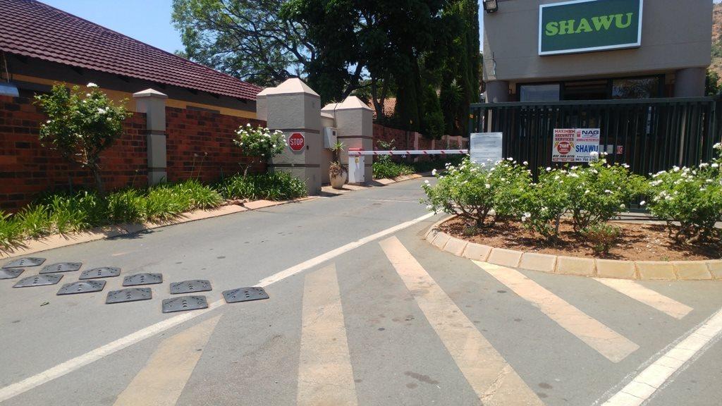 Pretoria, Ninapark Property  | Houses For Sale Ninapark, Ninapark, House 3 bedrooms property for sale Price:1,880,000