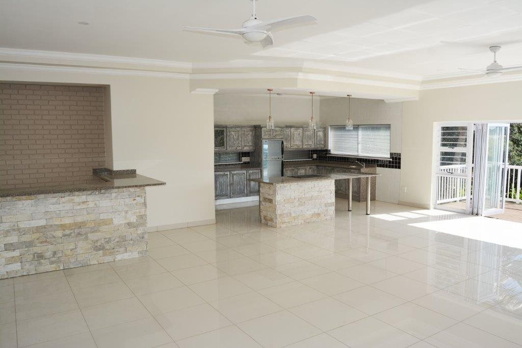 Shelly Beach property for sale. Ref No: 13521420. Picture no 9