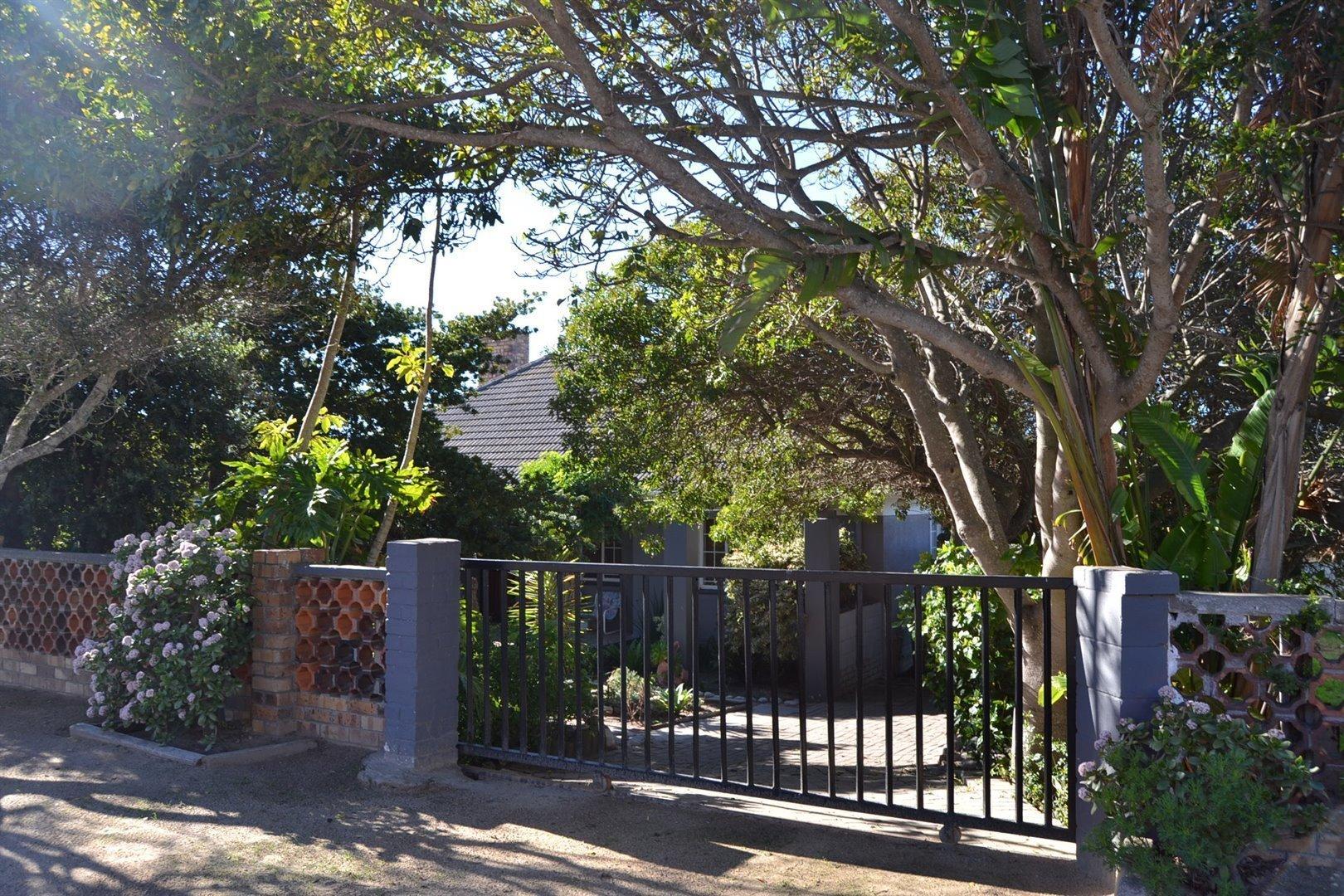 Saldanha property to rent. Ref No: 13566301. Picture no 5