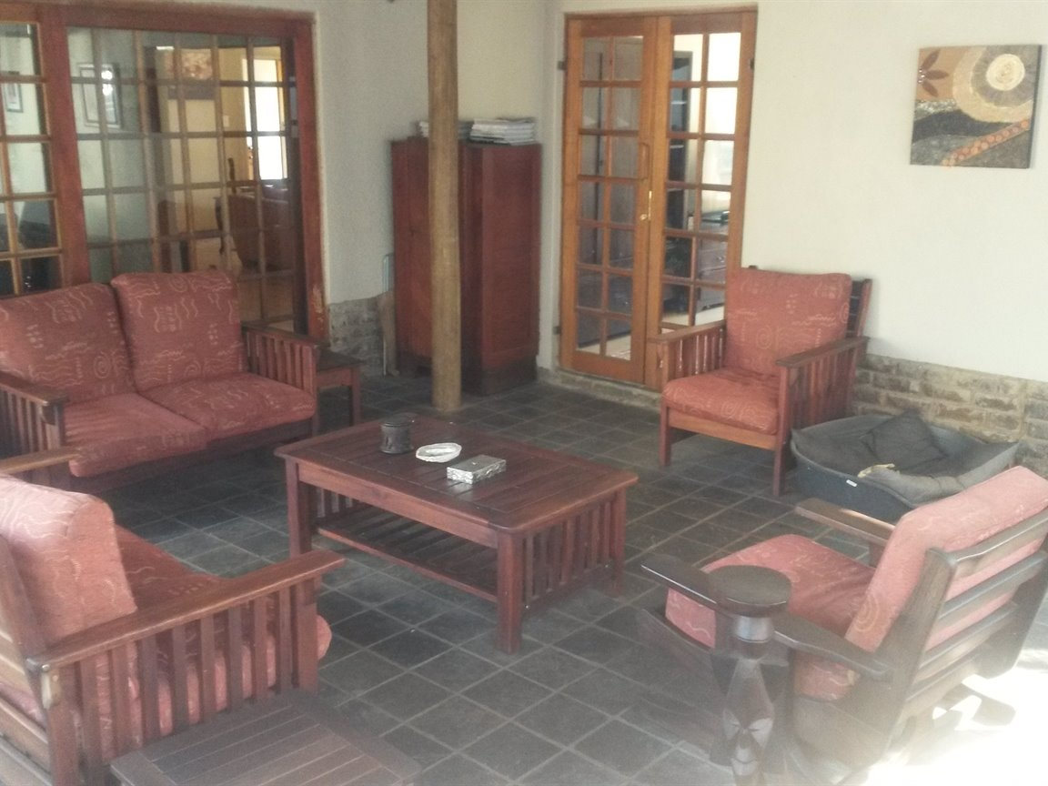 Doringkloof property to rent. Ref No: 13357748. Picture no 24