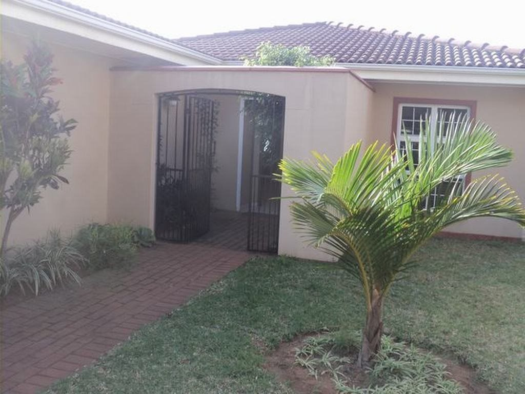 Winklespruit property for sale. Ref No: 13506600. Picture no 25