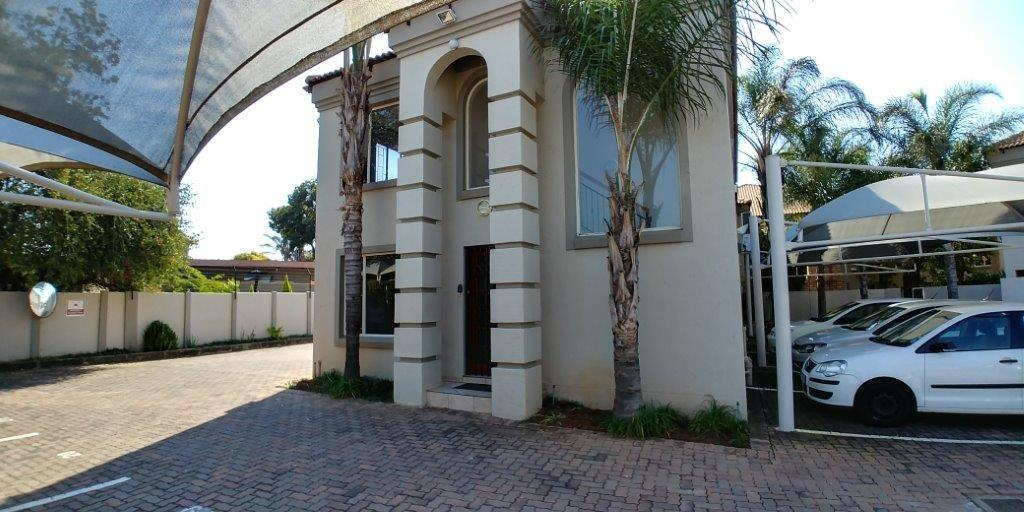 Property and Houses to rent in Gauteng - Page 2, Commercial - ZAR , 11,00*,M