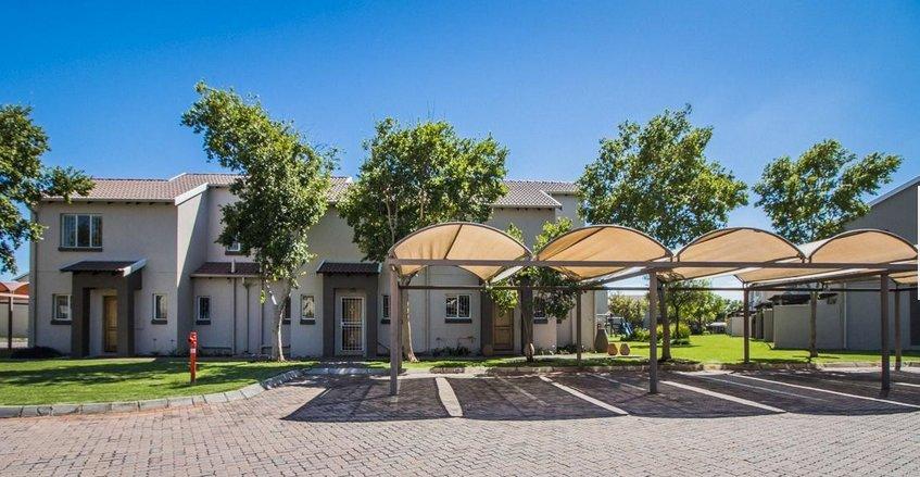 Greenstone Hill, Aloe Ridge Estate Property  | Houses For Sale Aloe Ridge Estate, Aloe Ridge Estate, House 3 bedrooms property for sale Price:1,500,000