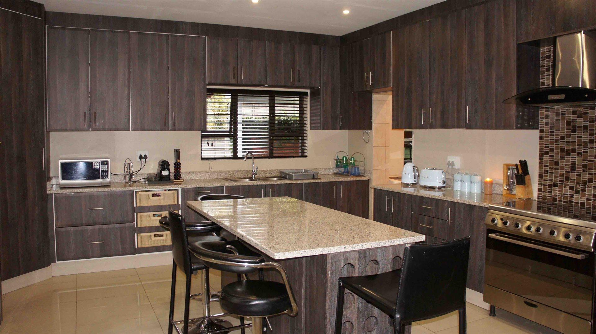 Richards Bay, Veld En Vlei Property  | Houses For Sale Veld En Vlei, Veld En Vlei, House 3 bedrooms property for sale Price:1,620,000