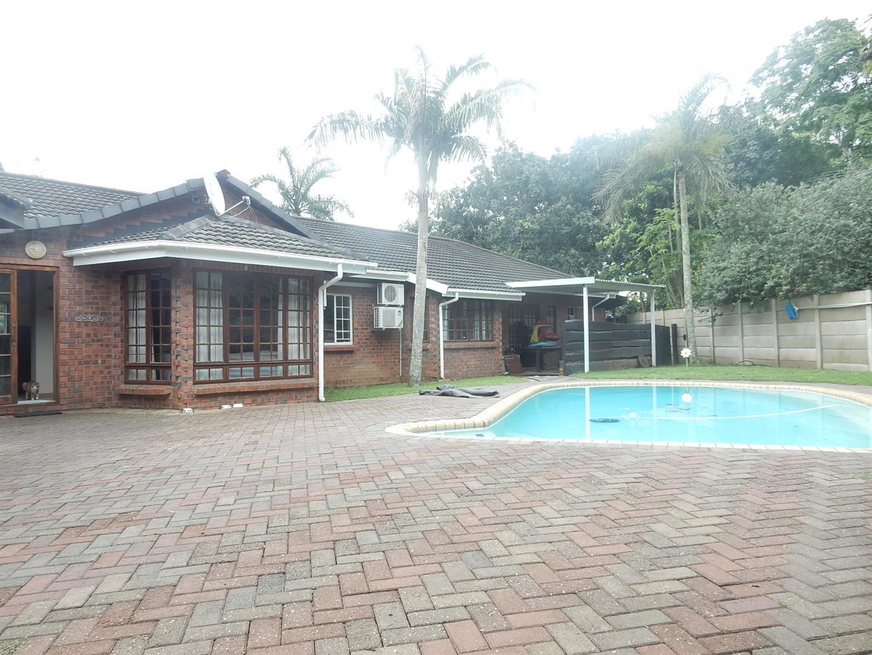 Kwambonambi, Kwambonambi Property  | Houses For Sale Kwambonambi, Kwambonambi, House 4 bedrooms property for sale Price:1,190,000