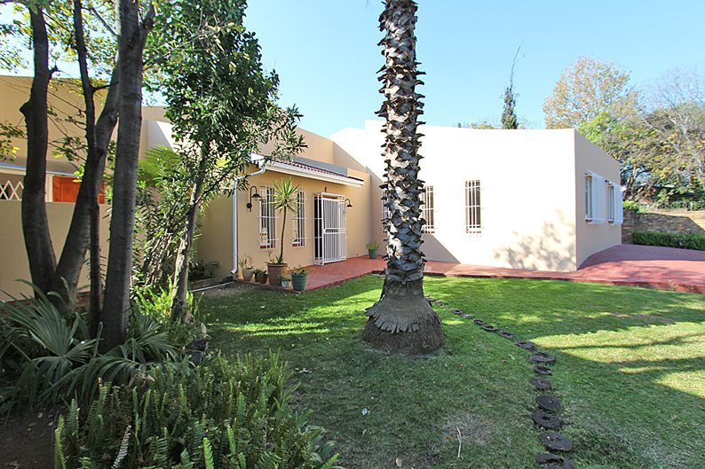 Sandton, Sunninghill Property  | Houses To Rent Sunninghill, Sunninghill, House 4 bedrooms property to rent Price:, 27,50*
