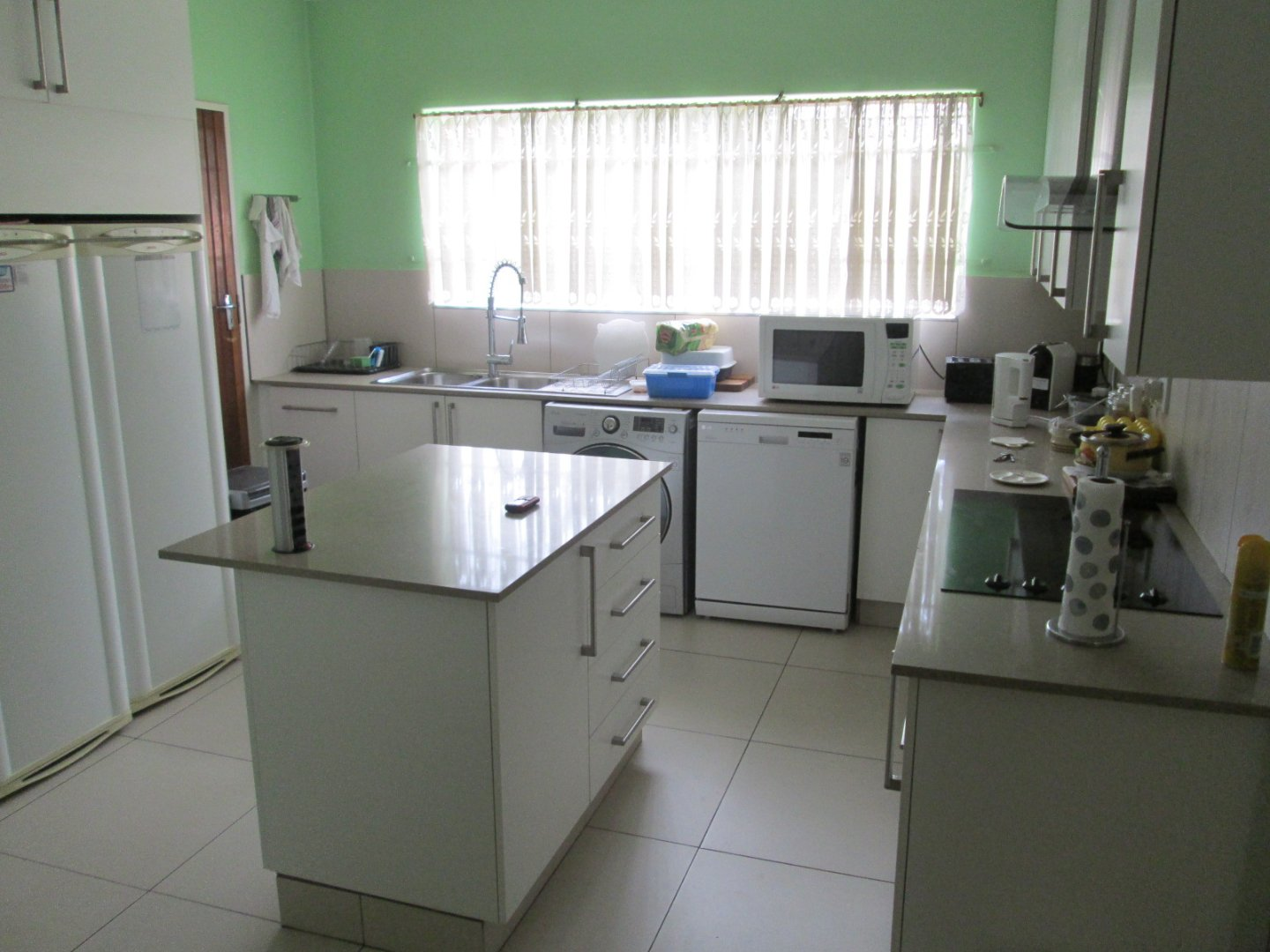 Verwoerdpark property for sale. Ref No: 13585676. Picture no 6