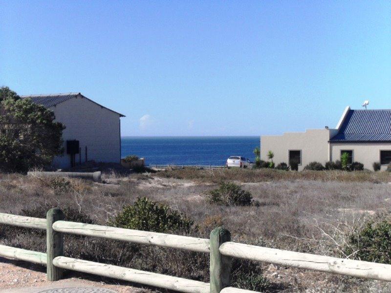 Cape St Martin Private Reserve property for sale. Ref No: 13323570. Picture no 5