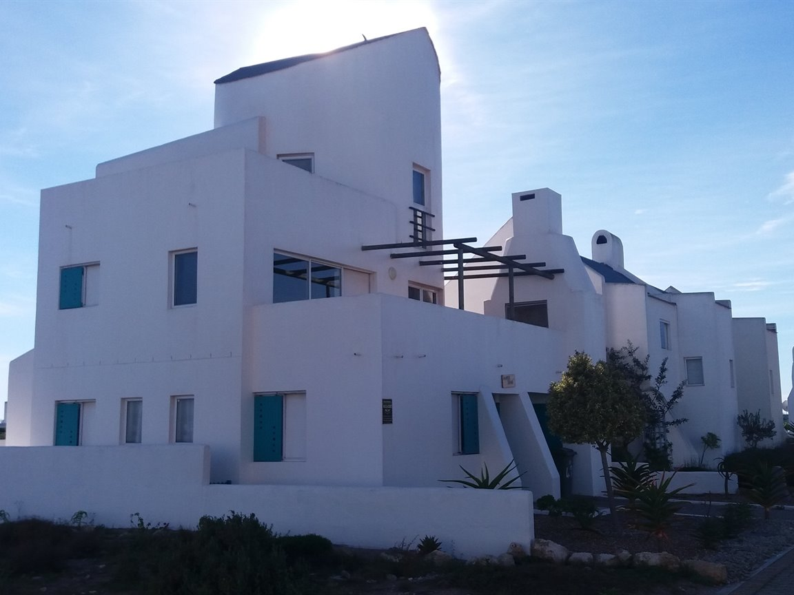Lampiesbaai property for sale. Ref No: 13390055. Picture no 22