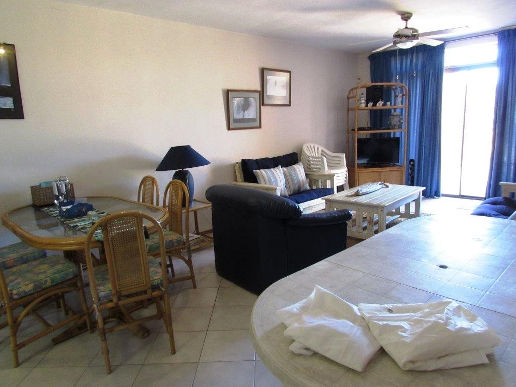 Hibberdene property for sale. Ref No: 12765361. Picture no 8
