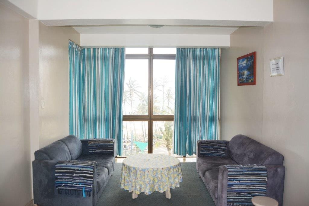 Margate property for sale. Ref No: 13567447. Picture no 5