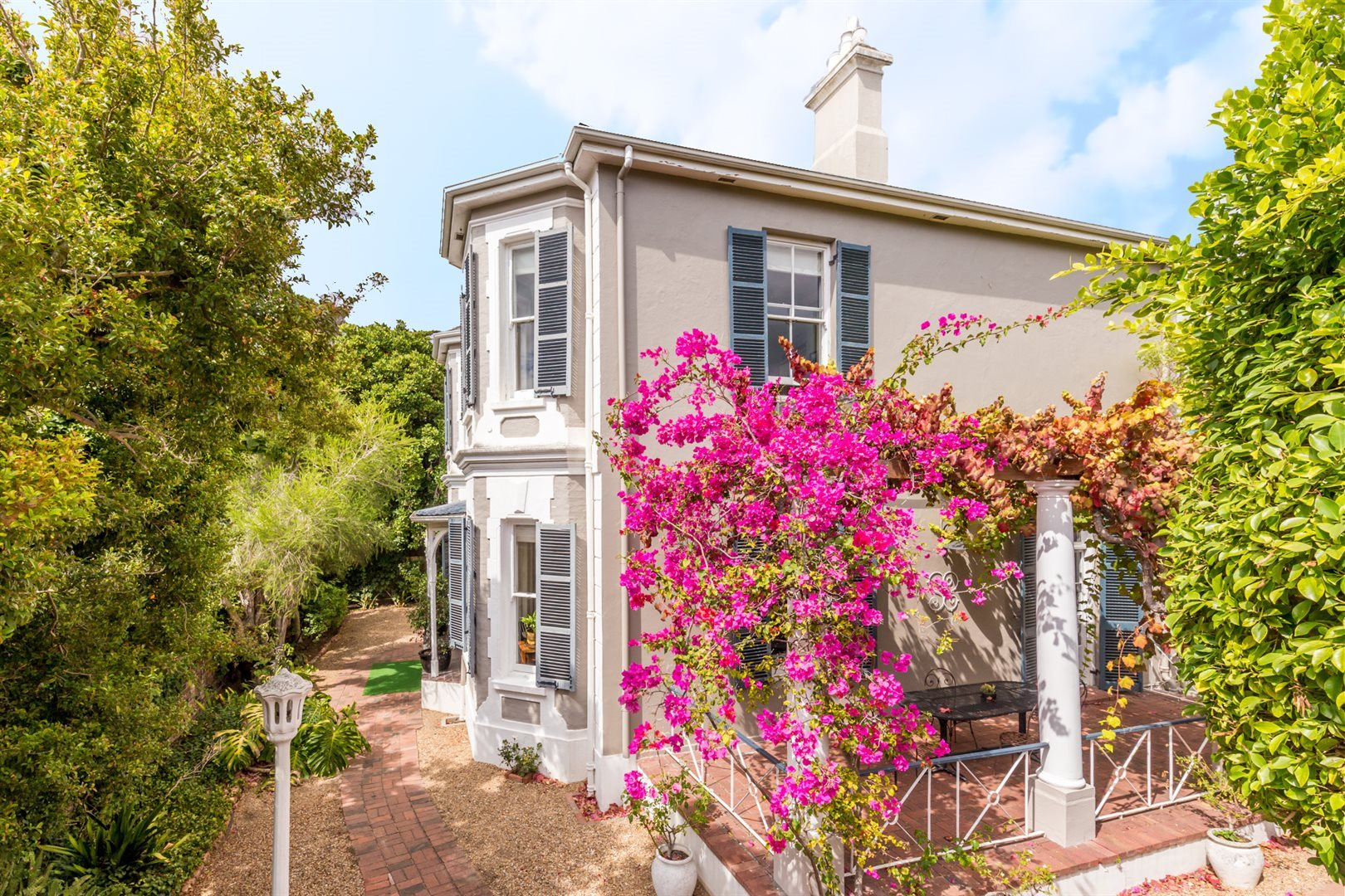 Cape Town, Kenilworth Upper Property    Houses For Sale Kenilworth Upper, Kenilworth Upper, House 4 bedrooms property for sale Price:8,950,000