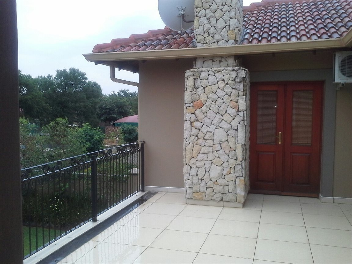 Meyerton Ext 6 property for sale. Ref No: 12769874. Picture no 28