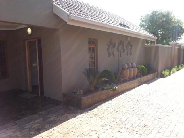 Vereeniging, Risiville Property  | Houses For Sale Risiville, Risiville, House 4 bedrooms property for sale Price:2,400,000