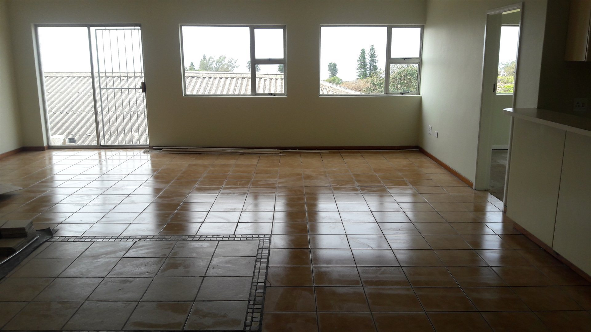 Umkomaas property to rent. Ref No: 13541529. Picture no 2