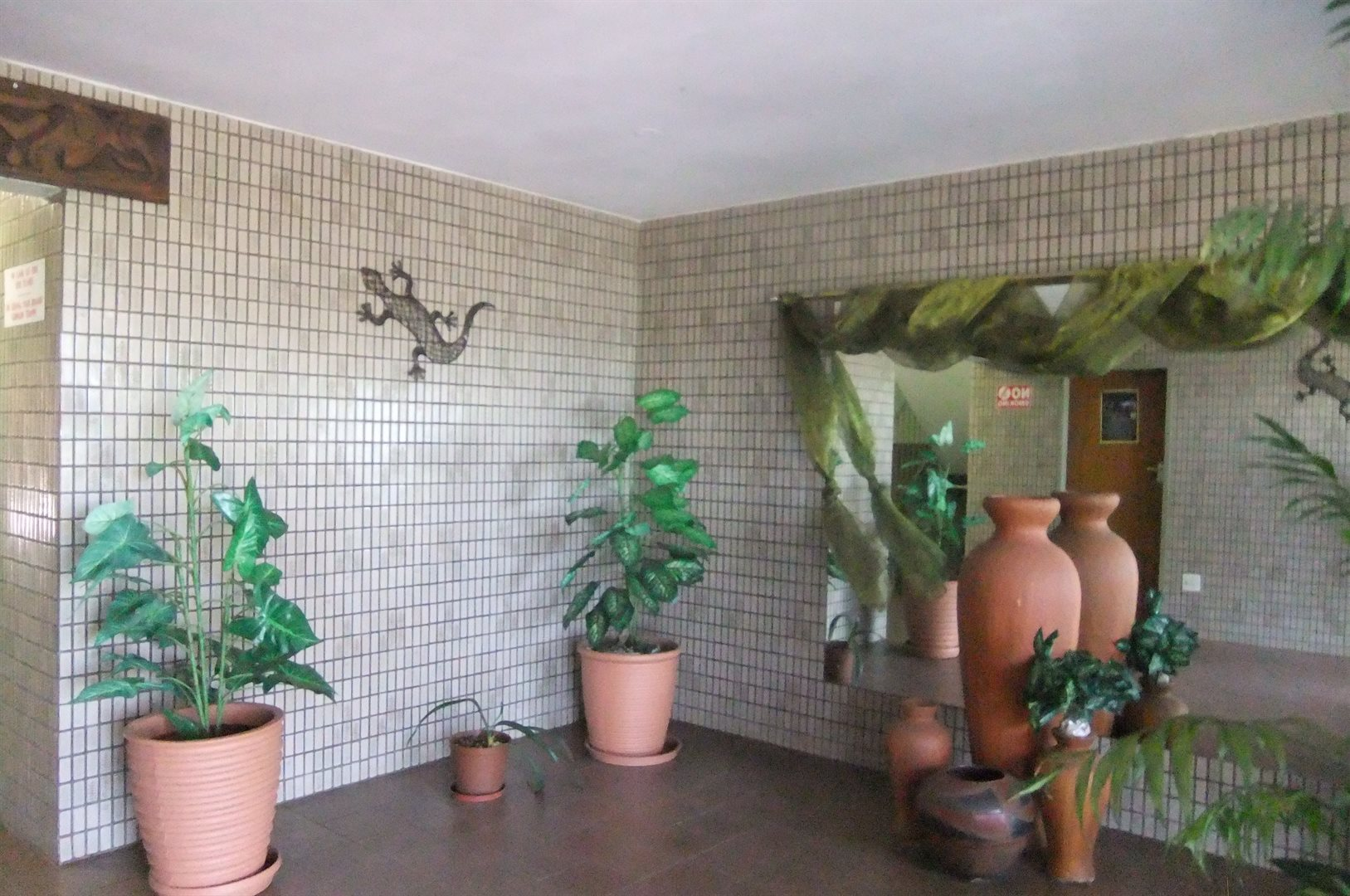 Wonderboom South property for sale. Ref No: 13551861. Picture no 4