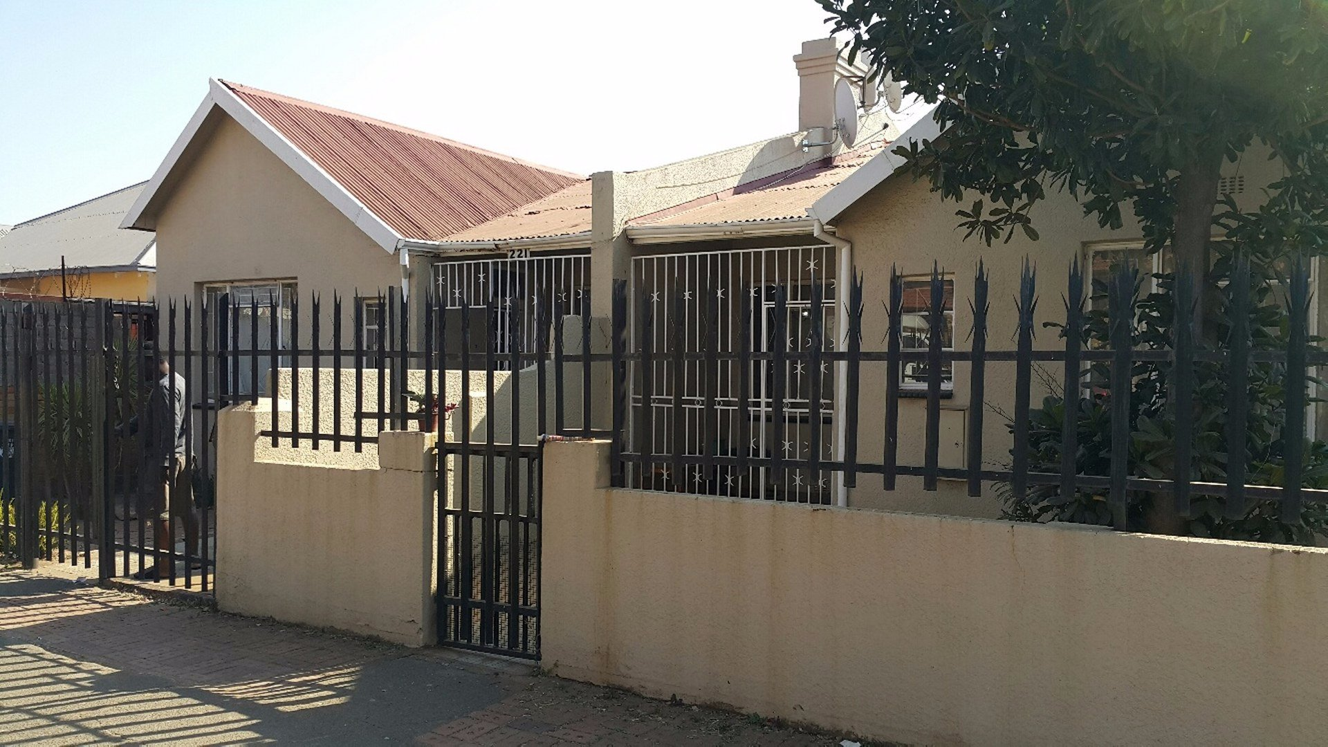 Johannesburg, Kenilworth Property  | Houses For Sale Kenilworth, Kenilworth, House 2 bedrooms property for sale Price:1,100,000