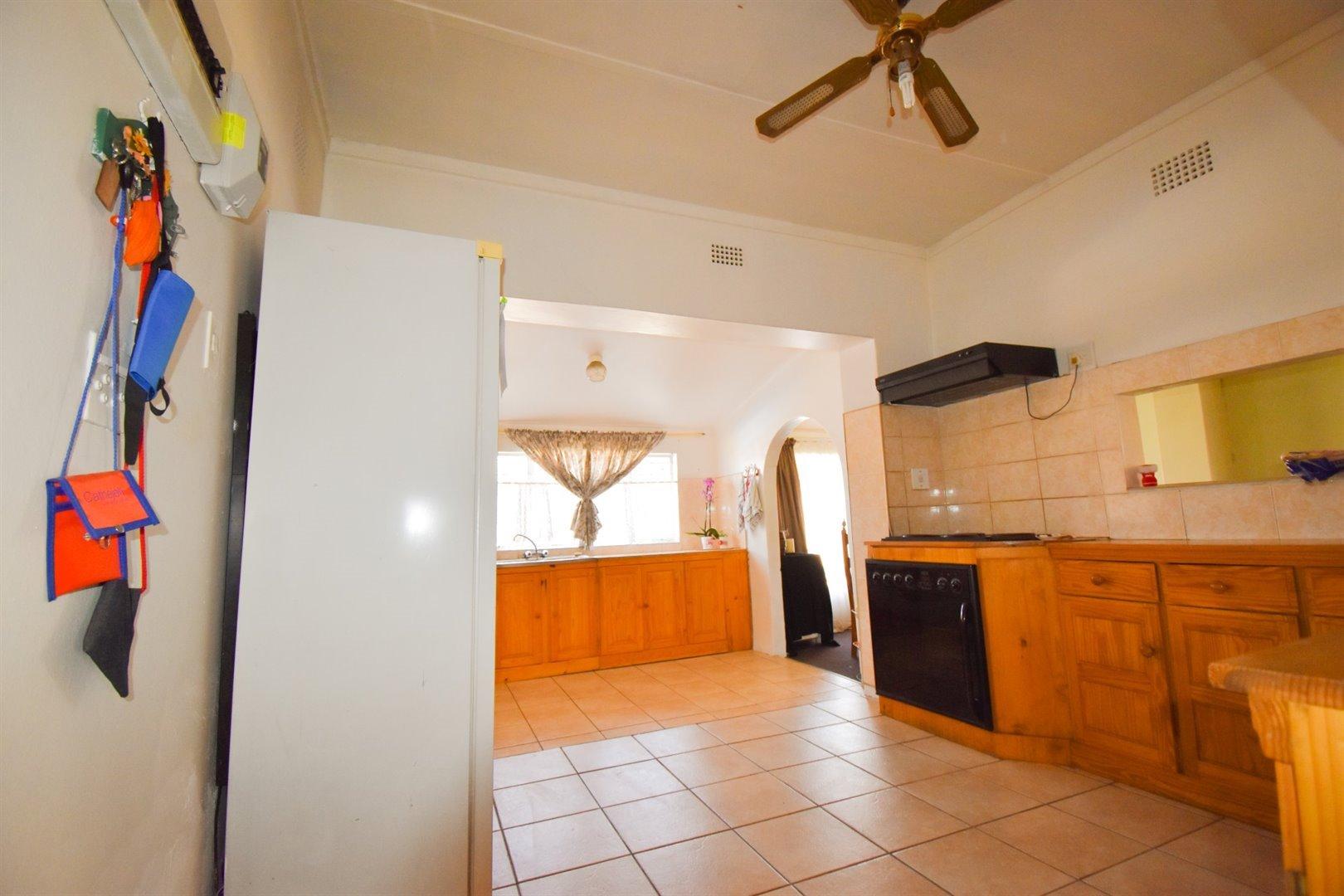 Duncanville property for sale. Ref No: 13520916. Picture no 6