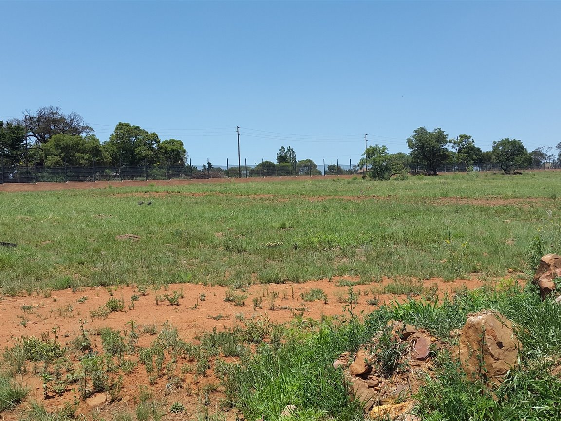 Doornkloof A H for sale property. Ref No: 13283502. Picture no 18
