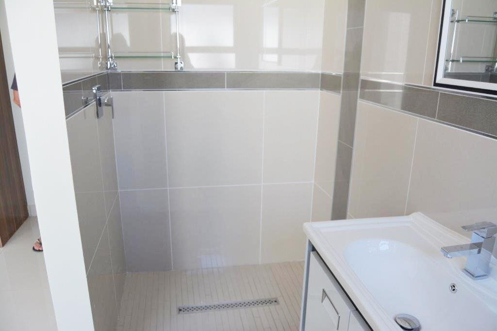 Shelly Beach property for sale. Ref No: 13324380. Picture no 18