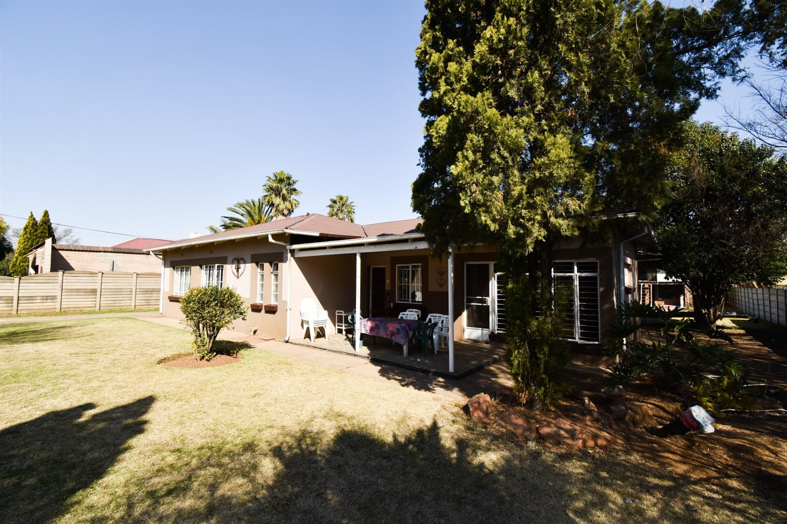 Three Rivers property for sale. Ref No: 13521422. Picture no 9