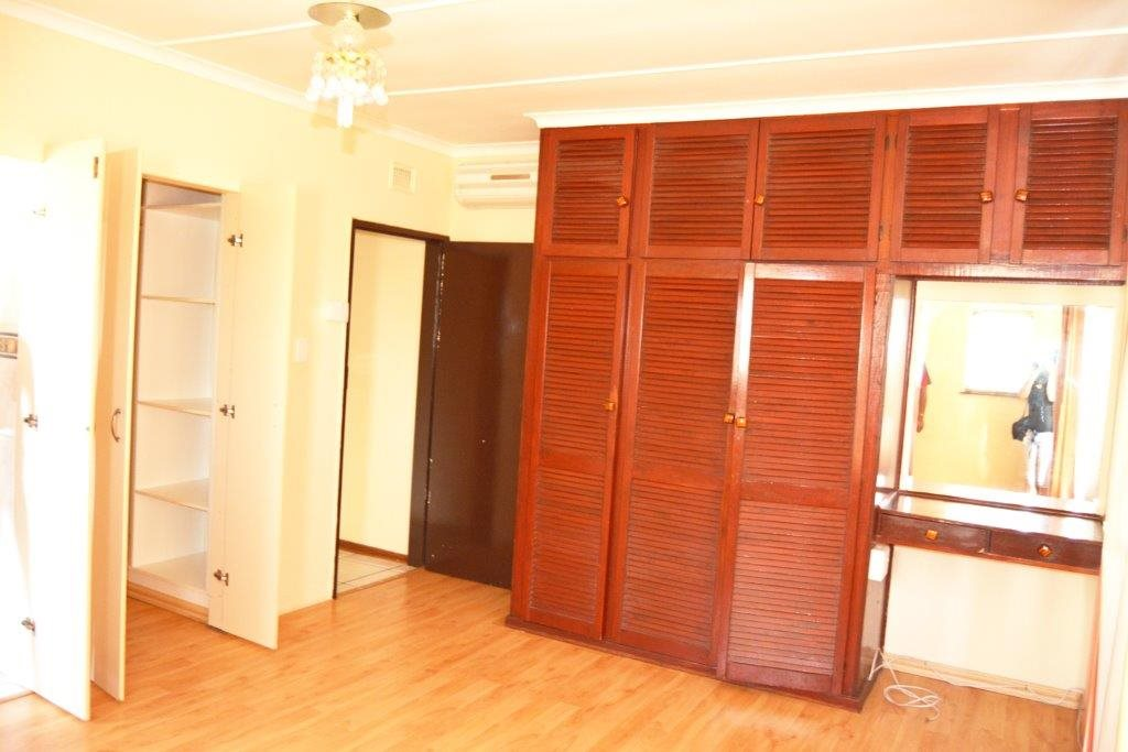 Port Shepstone property for sale. Ref No: 12778895. Picture no 11