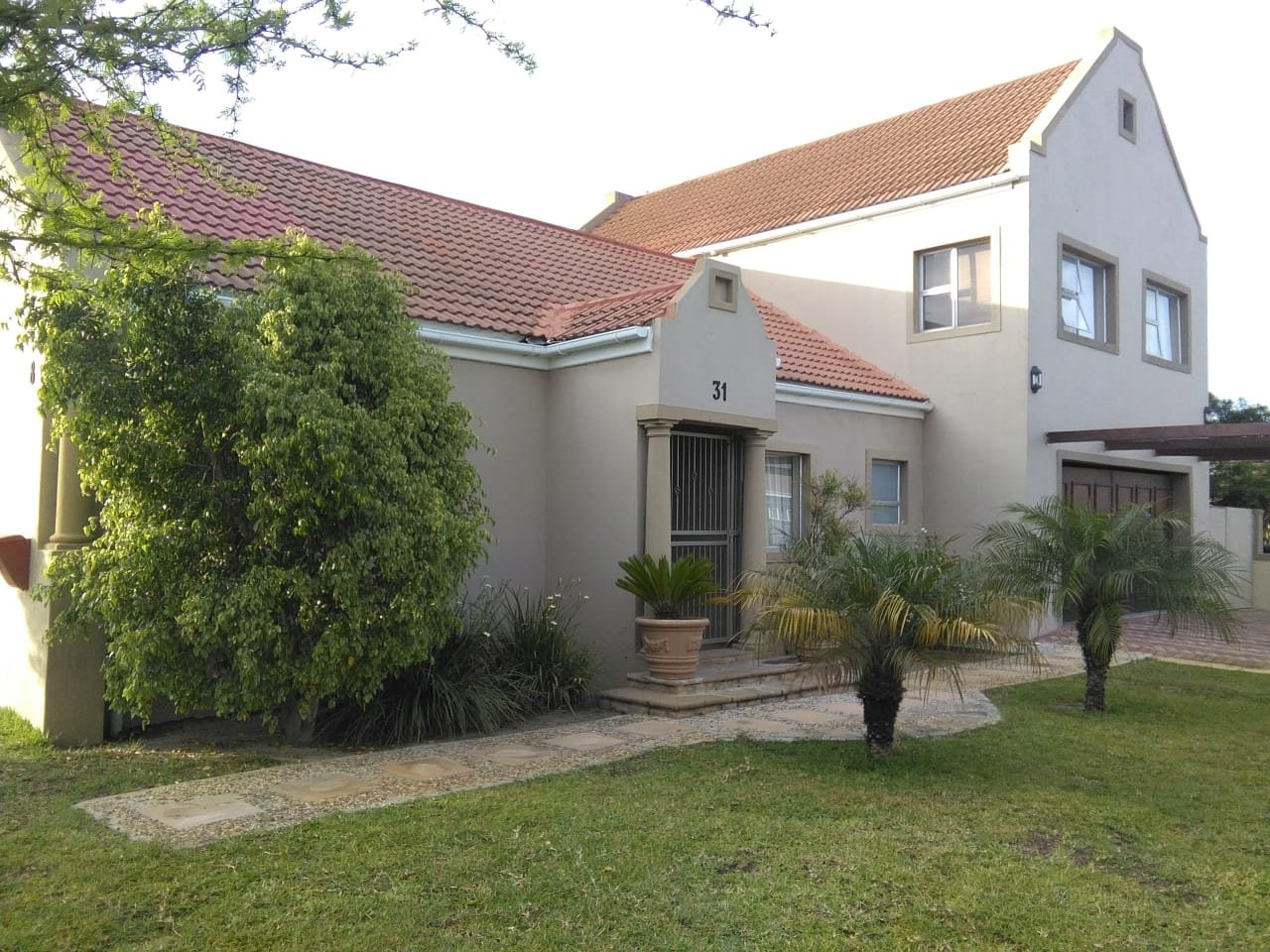 Eikenbosch property for sale. Ref No: 13681621. Picture no 1