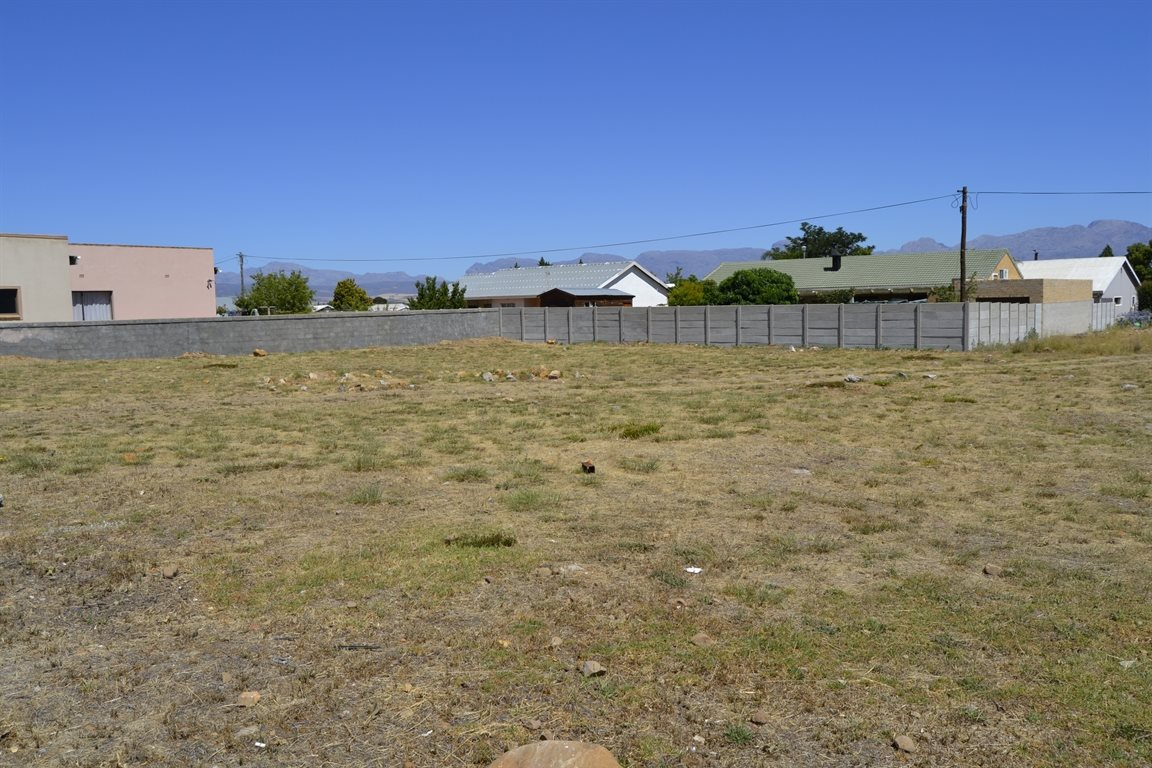 Prince Alfred Hamlet property for sale. Ref No: 12730490. Picture no 4
