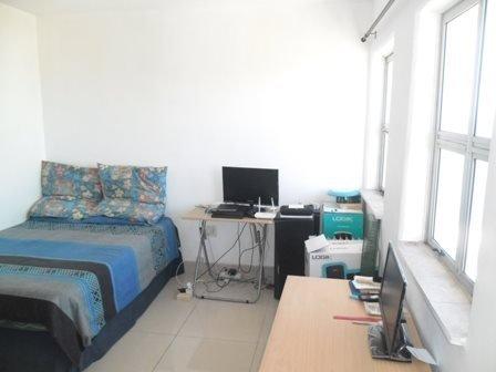 Amanzimtoti property for sale. Ref No: 13398812. Picture no 12