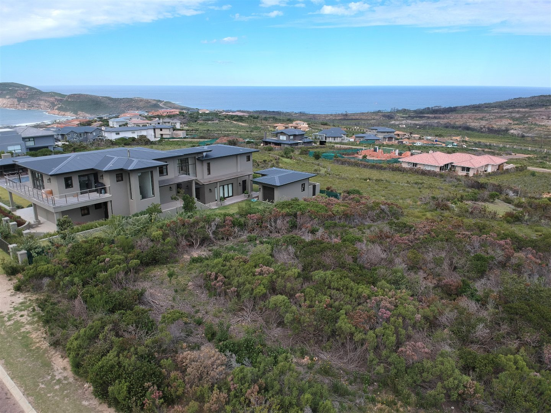 Plettenberg Bay, Whalerock Ridge Property  | Houses For Sale Whalerock Ridge, Whalerock Ridge, Vacant Land  property for sale Price:975,000
